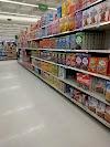 Image 5 of Walmart, Alliance