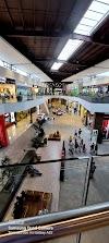 Imagen 6 de Centro Comercial Interplaza Xela, Quezaltenango