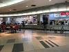 Image 7 of Nashville International Airport (BNA), Nashville