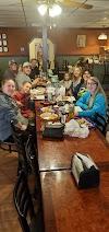 Image 4 of Mamma's Pizza, Wellsville