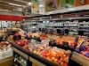 Image 7 of Target, Fort Lauderdale