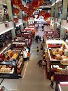 Image 5 of KSL City Mall, Johor Bahru