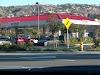 Image 8 of Costco Gasoline, Yorba Linda