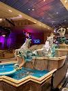 Image 8 of Eldorado Resort Casino, Reno