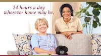 Synergy Home Care of Miami