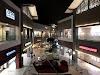 Image 8 of Genting Highlands Premium Outlets, Genting Highlands