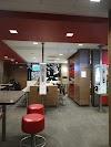 Image 6 of McDonald's, Peterborough