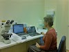 Image 5 of Onco Team Diagnostic, București