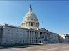 Image 6 of U.S. Capitol, Washington