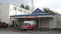 Ketchikan Med Ctr New Horizons Transitional Care