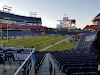 Image 3 of Nissan Stadium, Nashville
