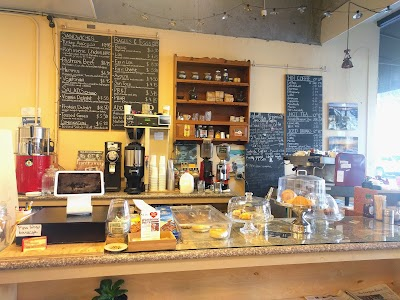 Coffee Cultures Parking - Find Cheap Street Parking or Parking Garage near Coffee Cultures | SpotAngels