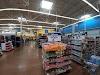 Image 4 of Walmart, Oberlin