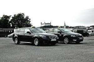 taxislužba-bratislava.sk