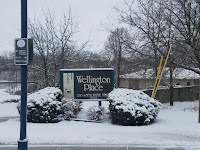 Wellington Place Of Fort Atkinson