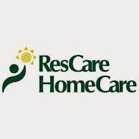 ResCare HomeCare