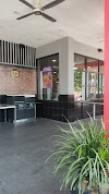 Image 8 of McDonald's Sri Manjung DT, Seri Manjung