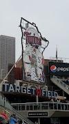 Image 5 of Target Field, Minneapolis