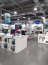 Image 8 of Nicolway Shopping Centre, Bryanston, Sandton