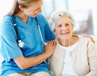 Prestige Nursing Services