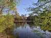 Image 6 of University of Richmond, Richmond
