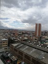 Tráfico en vivo en Canela Apartamentos[missing %{city} value]