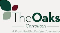 Oaks Of Carrollton Assisted Living, The