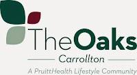 Oaks - Carrollton Skilled Nursing, The
