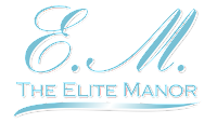 The Elite Manor