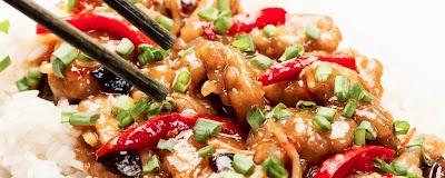 Hunan Home's Restaurant Parking - Find Cheap Street Parking or Parking Garage near Hunan Home's Restaurant | SpotAngels