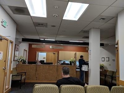 Healthpoint-Redmond Pharmacy #2