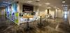 Image 8 of Amot Platinum, Petah Tikva