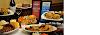 Image 8 of Costas Inn, Dundalk