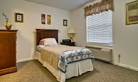 Lakewood-assisted Living By Americare