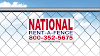 Image 1 of National Rent A Fence, St. Louis
