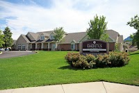 Emeritus At Broadmoor Assisted Living