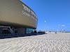 Image 4 of אצטדיון סמי עופר, חיפה
