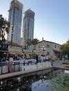 Image 4 of Tel Aviv-Yafo, Tel Aviv-Yafo