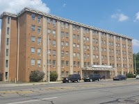 Heritage Manor Nursing And Rehab Center, LLC