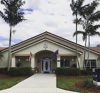 Arden Courts Of Lely Palms
