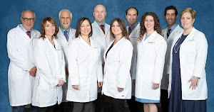 Associated Endocrinologists