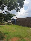 Image 7 of Boksburg License Department, Boksburg