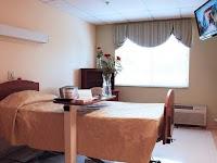 Lehigh Acres Health And Rehabilitation Center