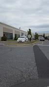 Image 7 of SAAQ, Saint-Hyacinthe