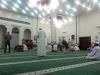 Image 7 of Khaled Bin Nasser Bin Hamad Al-Thani Mosque, Ar-Rayyan
