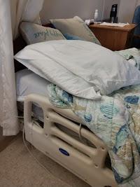 Bradenton Health Care
