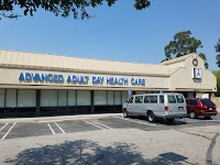 Advanced Adult Day Health Care