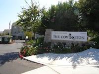 The Covington Care Center