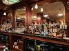 Image 1 of Findley's, Nashville