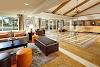 Get directions to Anaheim Portofino Inn & Suites Anaheim